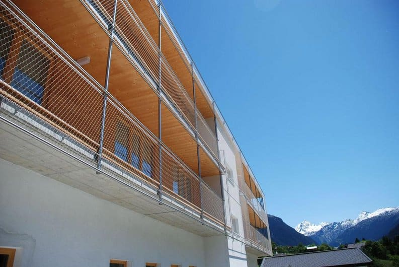csm_jakob-rope-systems-reference-protection-safety-webnet-austria-stgallenkirch-hotel-base-montafon-02_f20f7a106d