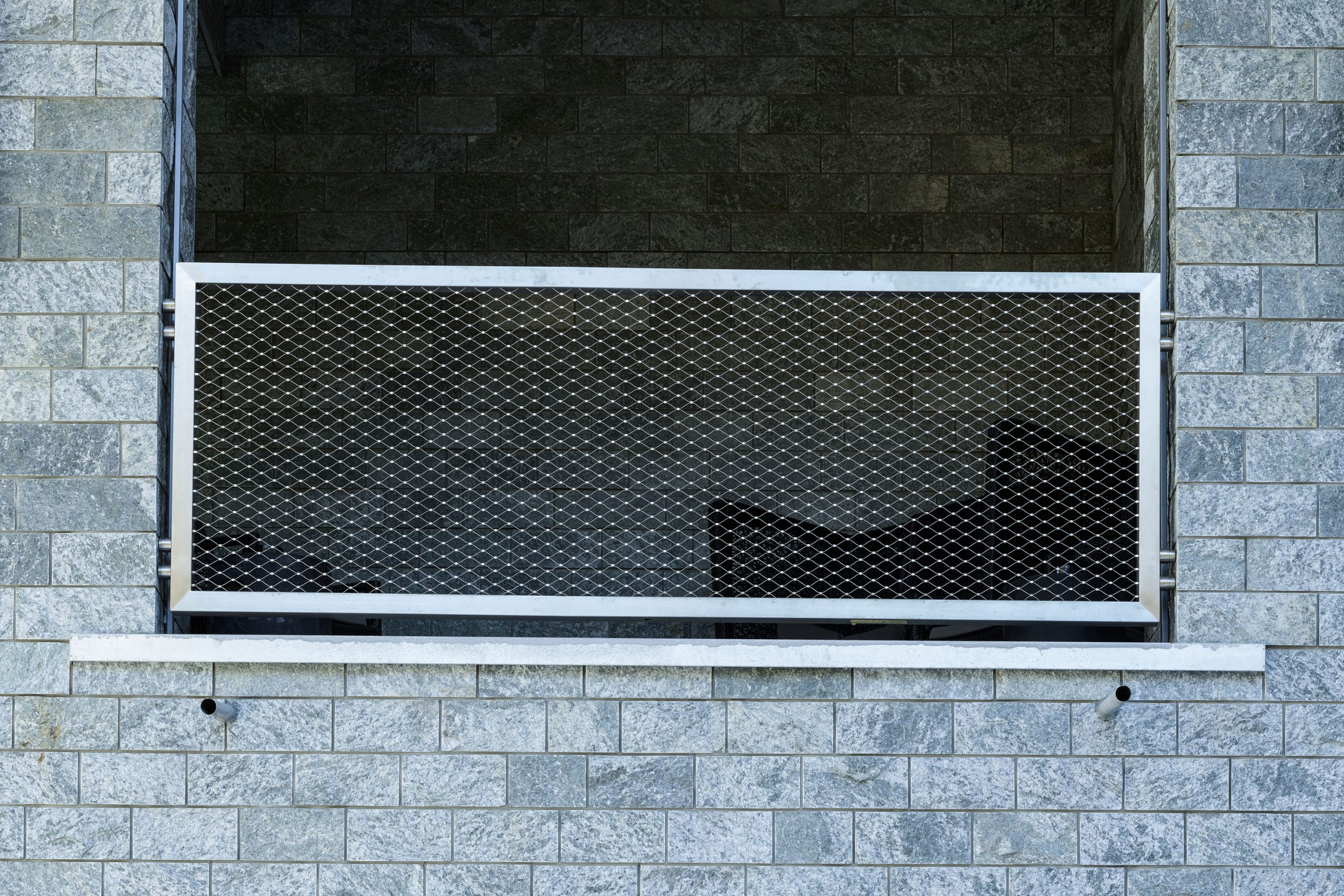 Jakob-Rope-Systems-Frames (3)
